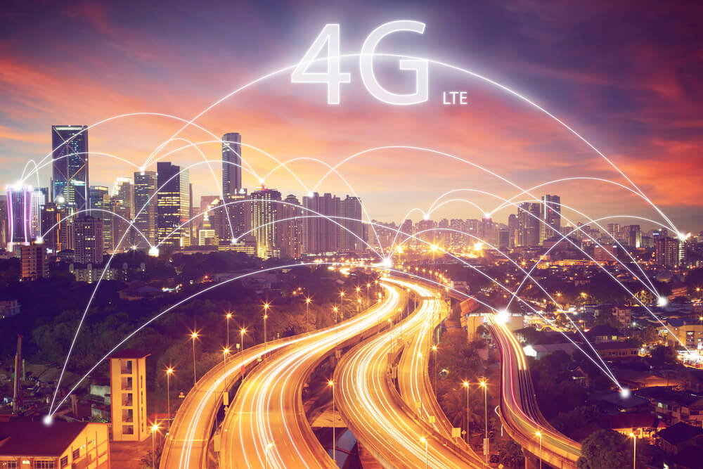 Prepare for the 3G Sunset: What you need to know about the 3G to 4G conversion